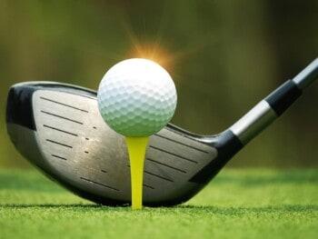 best illegal golf balls
