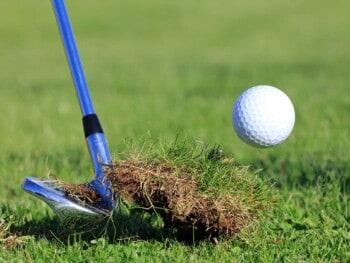 best golf ball for slice