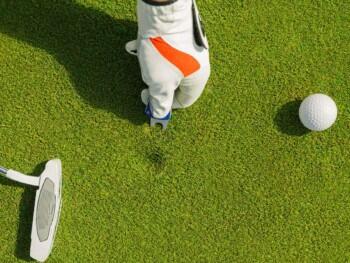 best golf ball markers